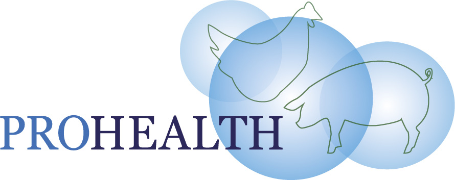 PROHEALTH logo RGB